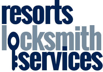resortlogotrans